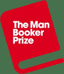man_booker_prize_logo.png