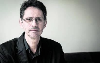 ¡reseña magistral! - Lee la reseña de El perseguidor del escritor colombiano Pablo Montoya (Ganador del premio Rómulo Gallegos 2015).