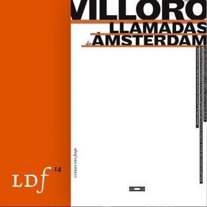 Libro-1-300x300.jpg
