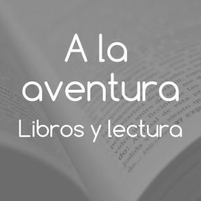 podcast literatura a la aventura