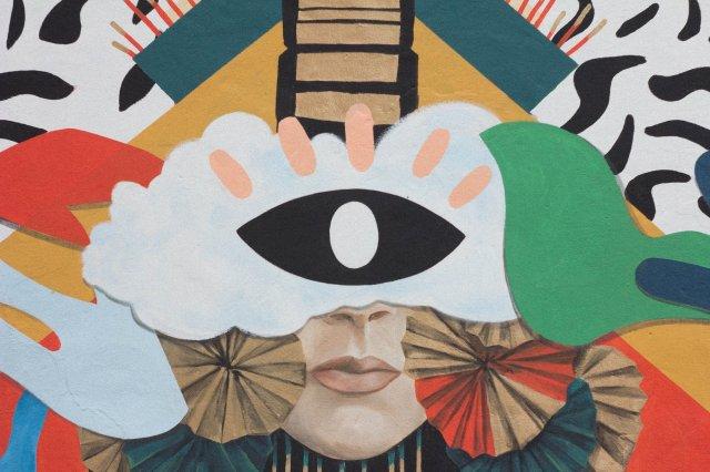 el concepto del arte - Leitmotiv es un concepto muy importante en las artes que sirve para llenar de significados una obra.Aprende en este artículo qué significa Leitmotive, un poco de su historia y cómo se aplica en las artes, especialmente en la literatura.