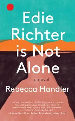 edie-richter-is-not-alone.jpg