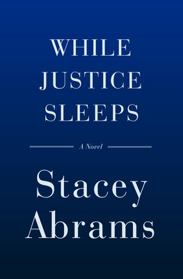 while-justice-sleeps-book-cover.jpg