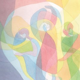 Eurythmy — Developing the Self - Developing the World