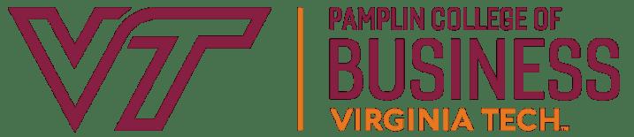 pamplin-logo.png