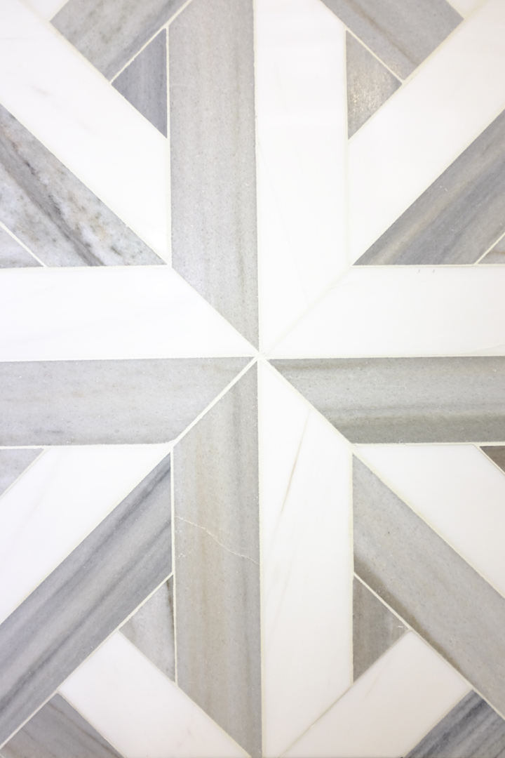 mosaics d mundo tile