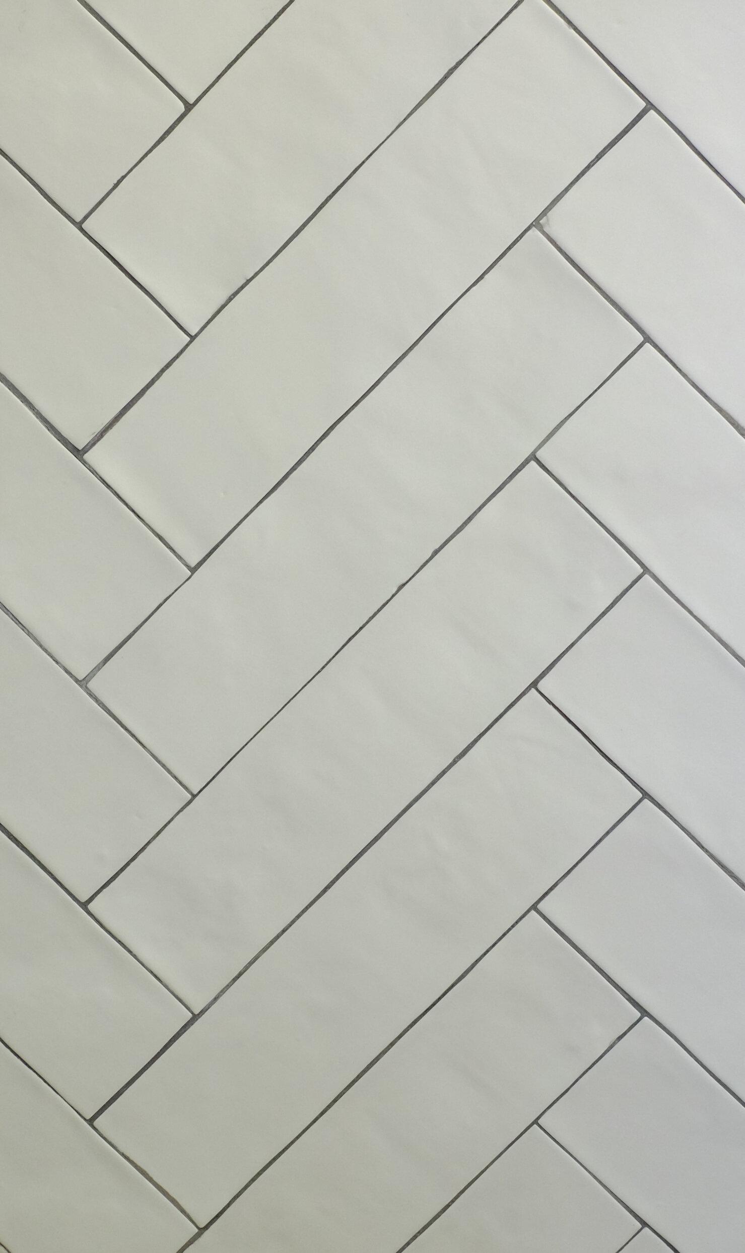 ceramics d mundo tile