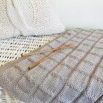 Patterns Blog Sarah Jane Seamstress