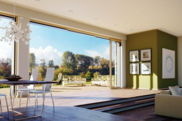unilux patio doors harbrook