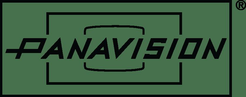 Panavision_Logo_Black.png