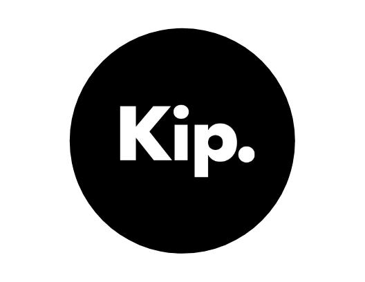 Kip     Williamsburg:  21 Dunham Pl. (off the Marcy J/M/Z stop)   Manhattan:  120 W. 31st Street
