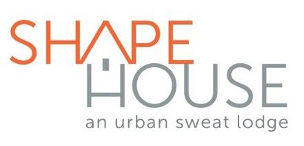 Shape House    DUMBO: 160 Water St  Manhattan: Flatiron + UES