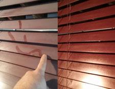 blind cleaning chicago lovitt blinds