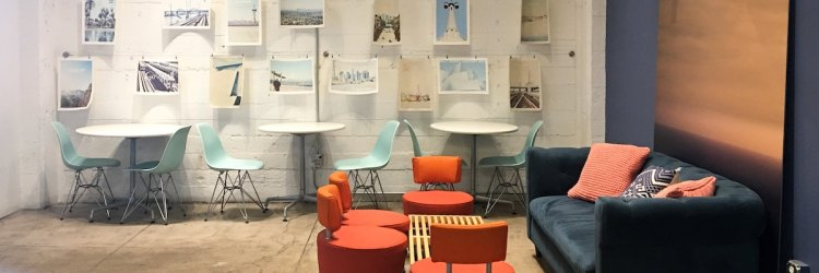 Why Coworking Spaces Are More Than Just Spaces