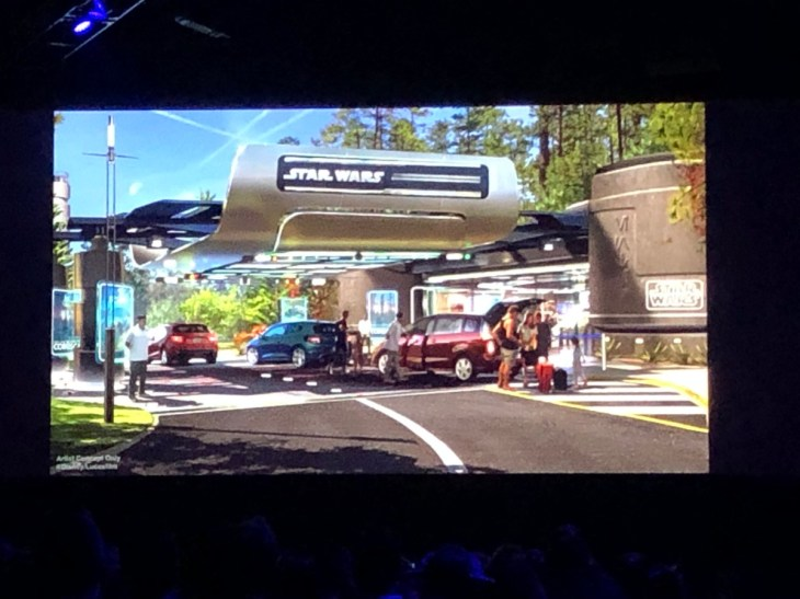 d23-expo-2019-parks-and-resorts-panel-floor-images-concept-art_91-1200x900.jpeg