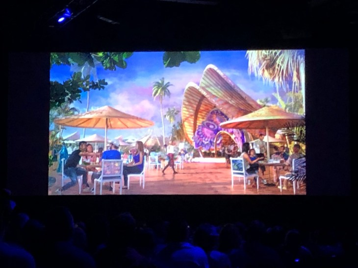 d23-expo-2019-parks-and-resorts-panel-floor-images-concept-art_105-1200x900.jpeg