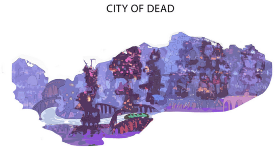 City-Of-Dead-545x297.png
