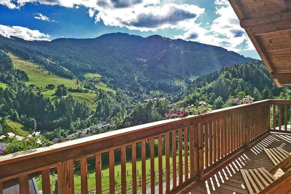 Austria18.jpg