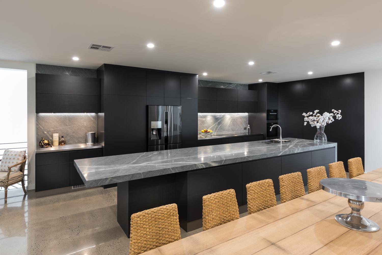 complete marble and granite sa