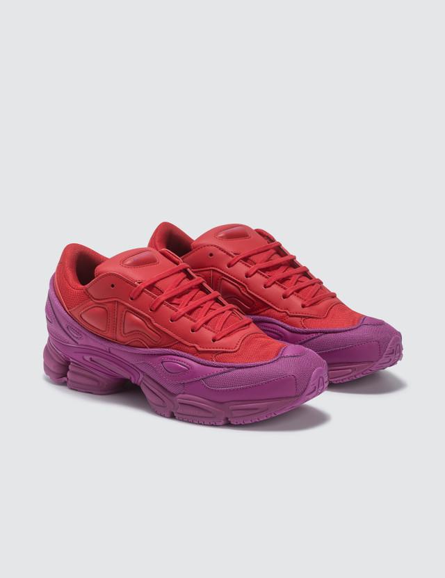△ Adidas Originals By Raf Simons Ozweego HK$1570