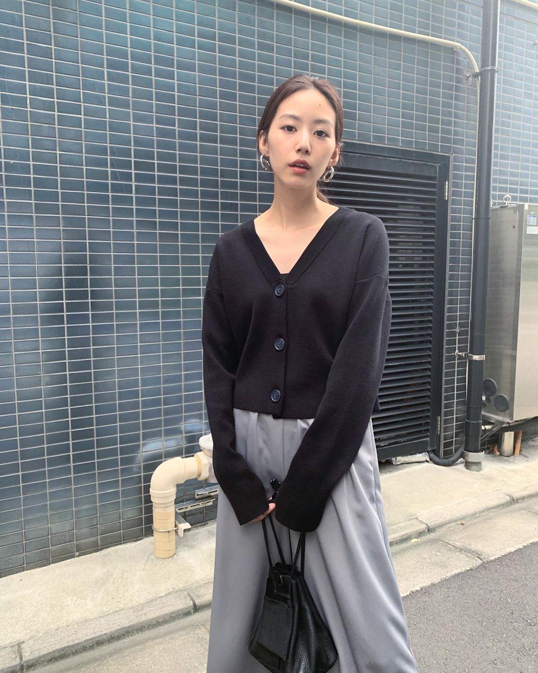 △Instagram@ sasakishihomsy