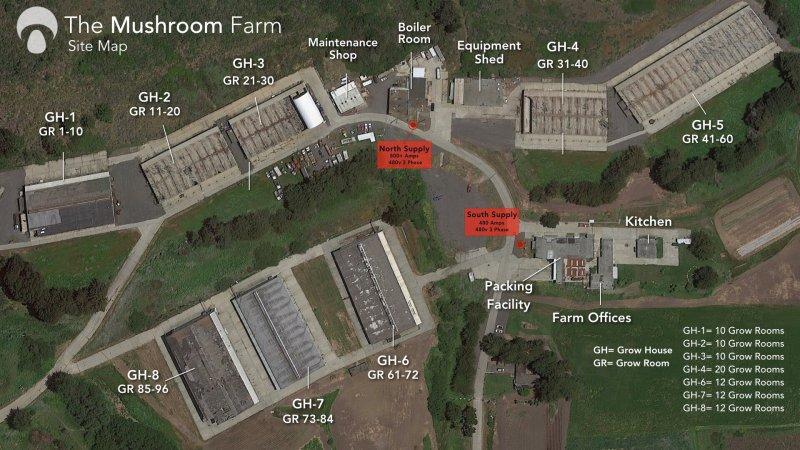 Mushroom-Farm-Overview-003.jpg