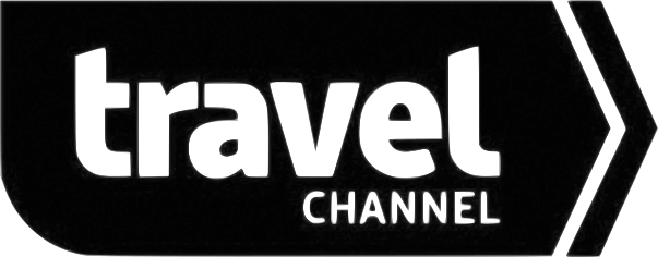 Travel_Channel_logo-black.png