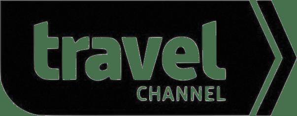Travel_Channel_logo-black.png