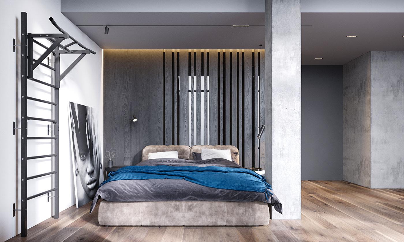 2021 bedroom trends · 1. Luxury Master Bedroom Ideas Design Trends 2020 Aluminr Bespoke Luxury Metal Door Manufacturers