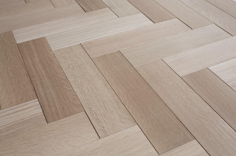 parquet wood flooring patterns