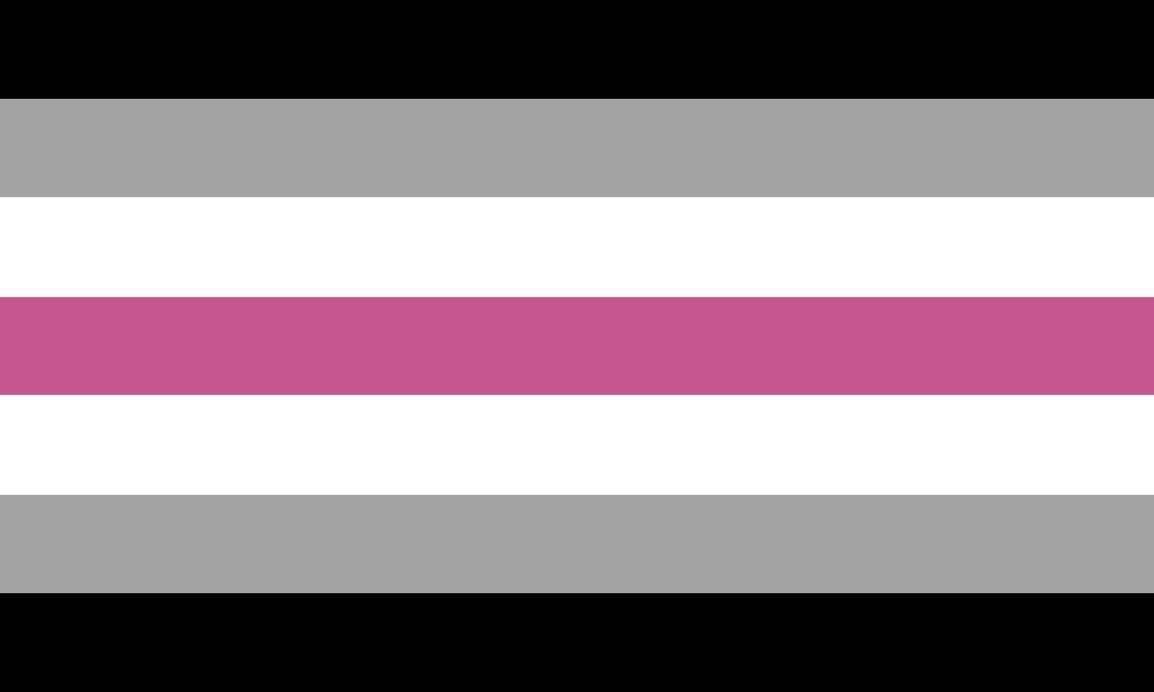 librafeminine__flag.jpg
