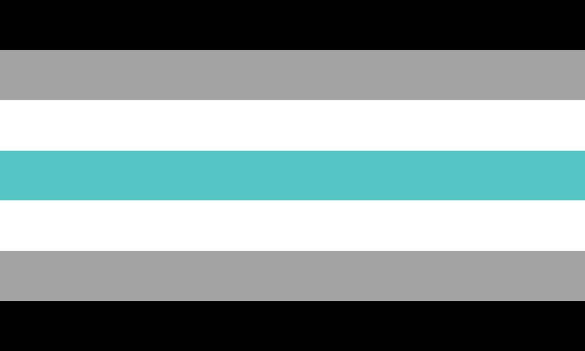 libramasculine__flag.jpg