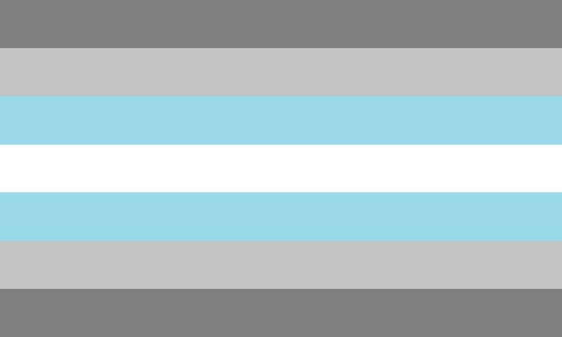 demiboy_flag.jpg