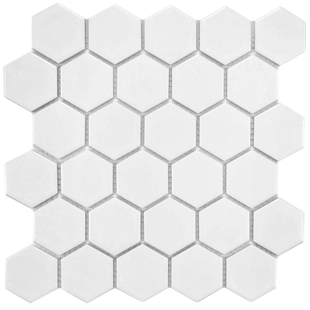 tile floors cabinet king usa
