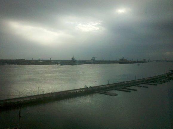 2011-01-02 Philadelphia-555.jpg