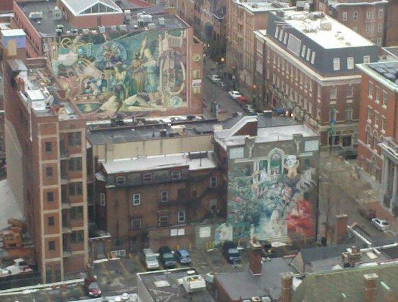 2011-01-02 Philadelphia-113.jpg