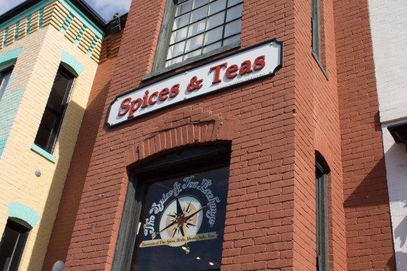 2013-10-06 Spice and Tea Exchange Georgetown-5113.jpg