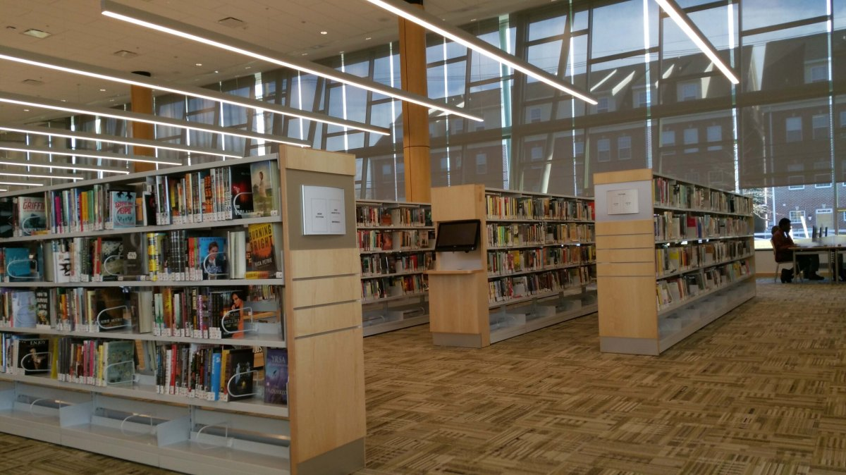 2017-03-08 Laurel Library-155118.jpg