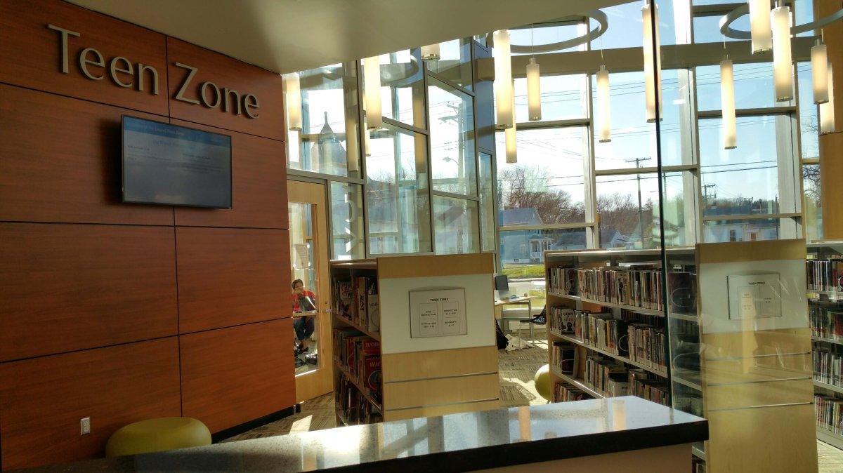 2017-03-08 Laurel Library-161532.jpg