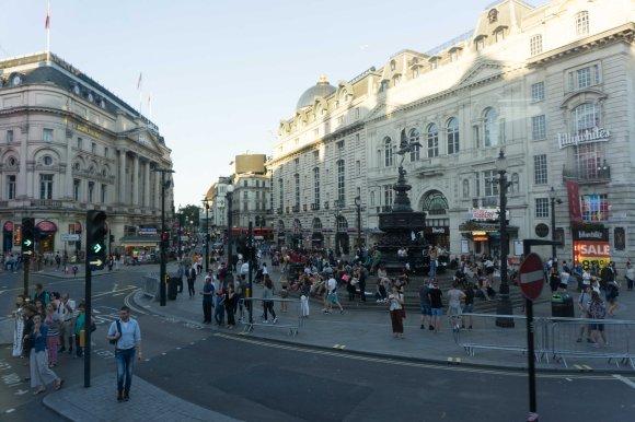 London_Day_2_DSC09807.jpg