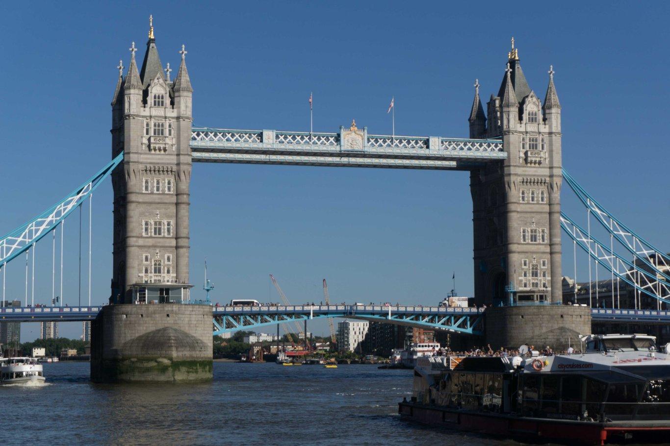 London_Day_2_DSC09589.jpg