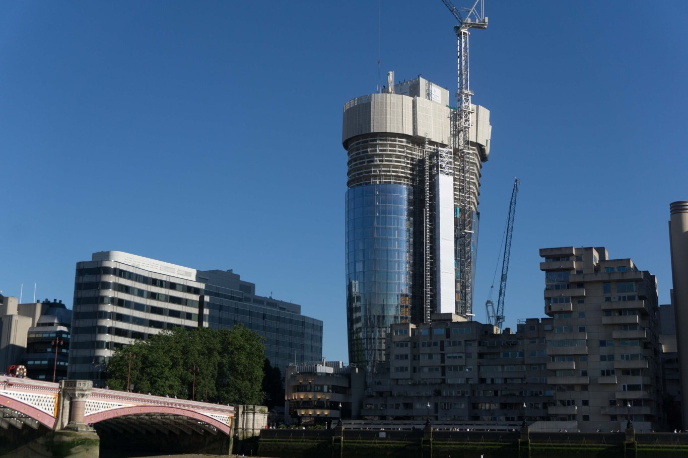 London_Day_2_DSC09648.jpg