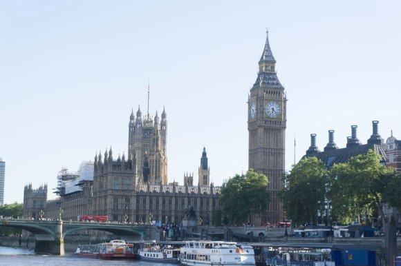 London_Day_2_DSC09669.jpg