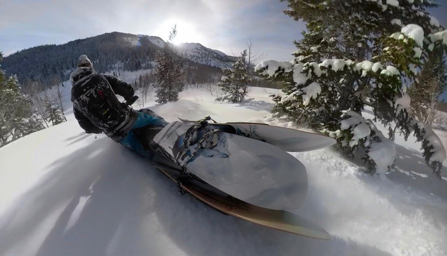 ski and snowboard rack buyers guide