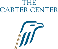 The Carter Center Logo.png