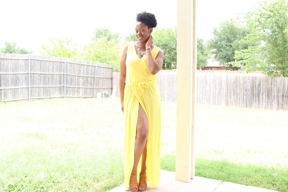 maxi-dress-with-split-tutorial.jpg