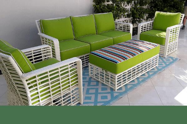 real deal patio furniture liquidators
