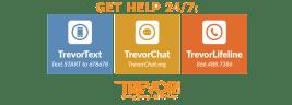 Trevor hotline.png