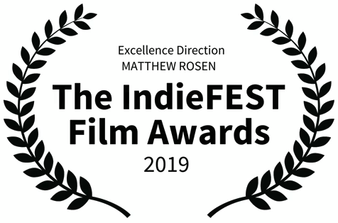 indiefest-direction-matthew-rosen.png