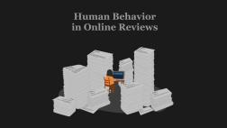 inbonline review